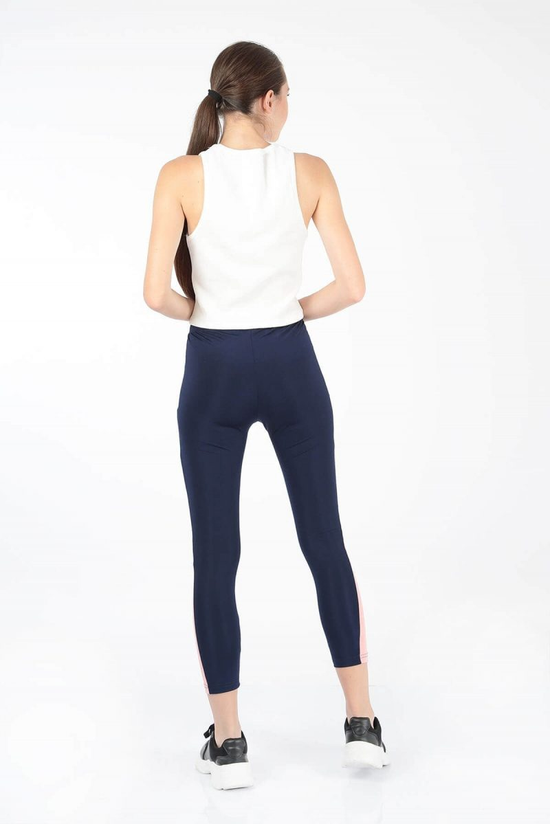 Fit Blue Toparlayici Parlak Tayt 3 e1600760868517