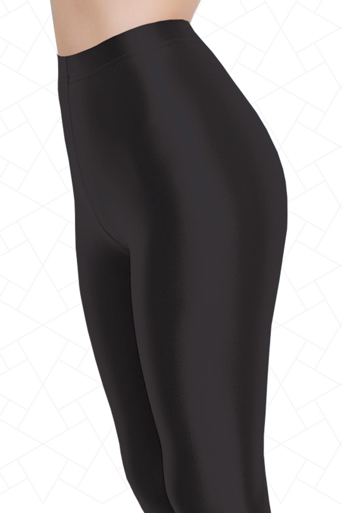 siyah4